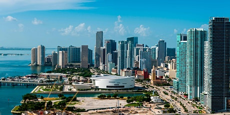 Miami Real Estate Investment Group(register for full address) tickets