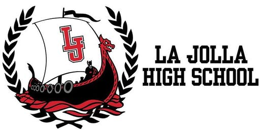 La Jolla High School Class of 1979- 40 Year Reunion!