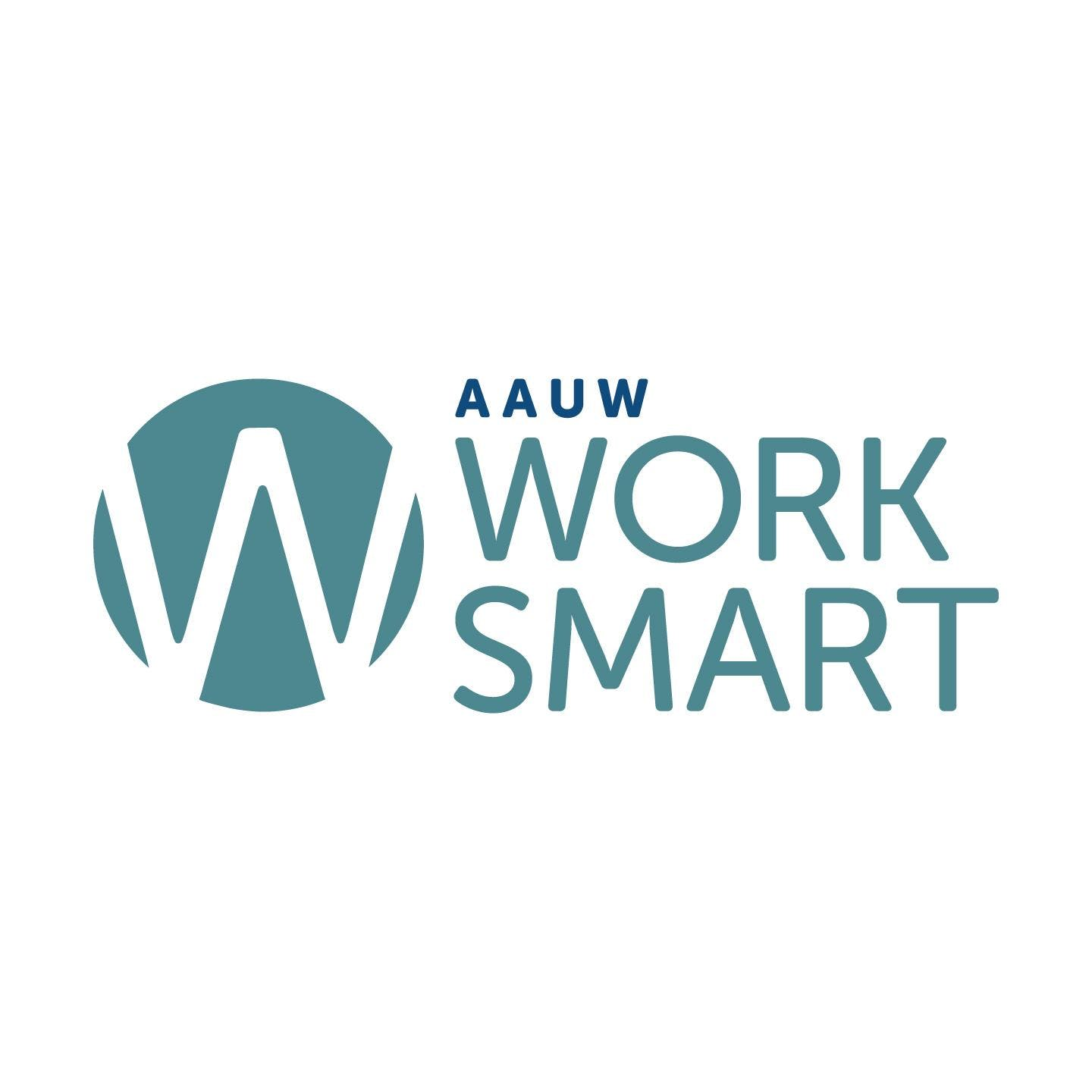 AAUW Work Smart in ATL at the Center for Civi