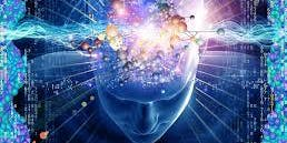 Psychic Development and Ascension