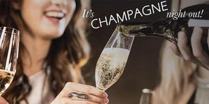 (Last 4 Seats) Introduction To Champagne Class
