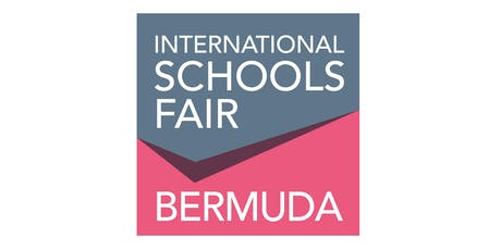 International Schools Fair Bermuda 2019 tickets