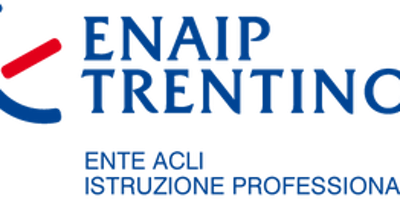 CFP-ENAIP Tione di Trento