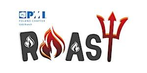 PMI Roast - Agile Coach
