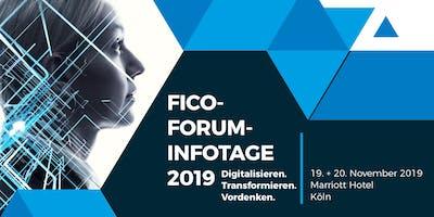FICO-Forum-Infotage 2019