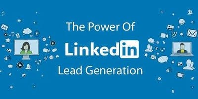 The+Power+of+Linkedin+-+Its+Not+Who+You+Know%2C