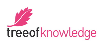 Tree of Knowledge Presents: Fun@Work with Gavin Oattes - Manchester Tour Date