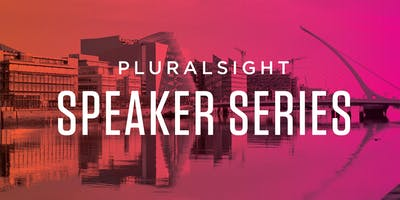 Pluralsight Speaker Series: How to rise in your sales journey