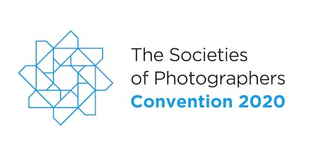 The Societies 2020 London Photo Convention & Trade Show tickets