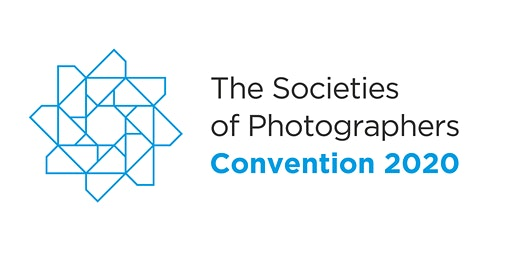The Societies 2020 London Photo Convention & Trade Show
