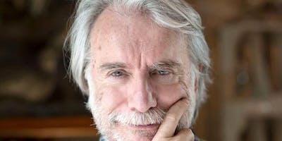 Incontro con l'autore Paolo Crepet