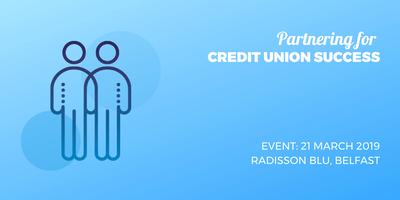Partnering for Northern Irish Credit Union Success