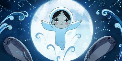 Angel Field Festival: Song of the Sea