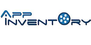 #01  - Alla scoperta di AppInventory, il nuovo...