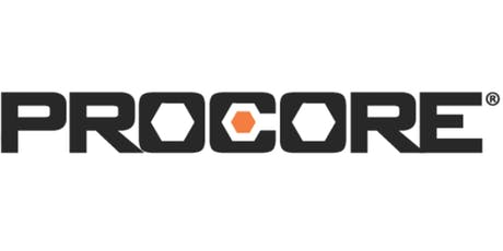 Webinar: Why Explore Product Opportunities by Procore Group PM tickets