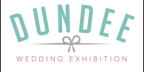 Big Dundee Wedding Exhibition tickets