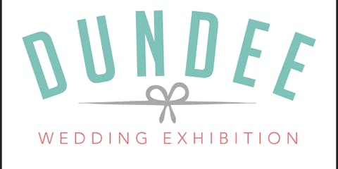 Big Dundee Wedding Exhibition