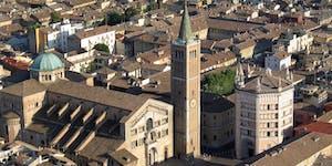 PARMA-PIACENZA | 14/03/19 | Consulenza Evoluta nella...