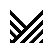 Manchester Codes logo