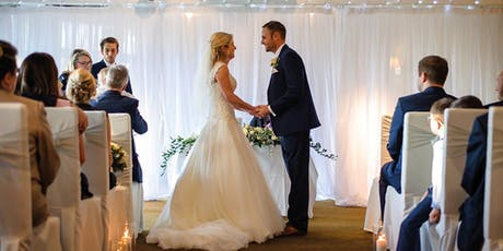Wedding Fair at Woodside, Warwickshire  tickets