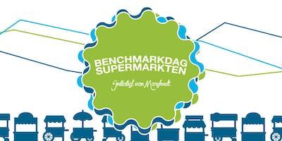 Benchmarkdag Supermarkten 2019