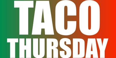 Taco+Thursday+at+the+Waterwolf%21