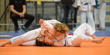 2e4ca201ded Evenementen van Judo Bond Nederland | Eventbrite