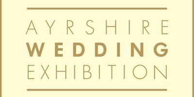 Ayrshire Wedding Exhibition