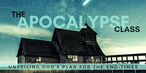 The Apocalypse Class
