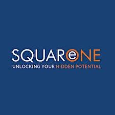 SquareOne Training logo