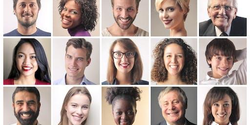 Referentiekaders en interculturele communicatie