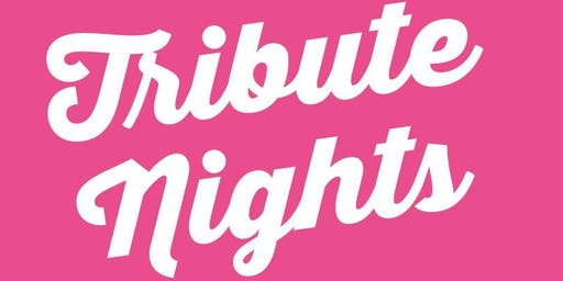 Tribute Nights - West End Jerseys