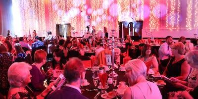 The Greenock Telegraph Community Champion Awards 2019