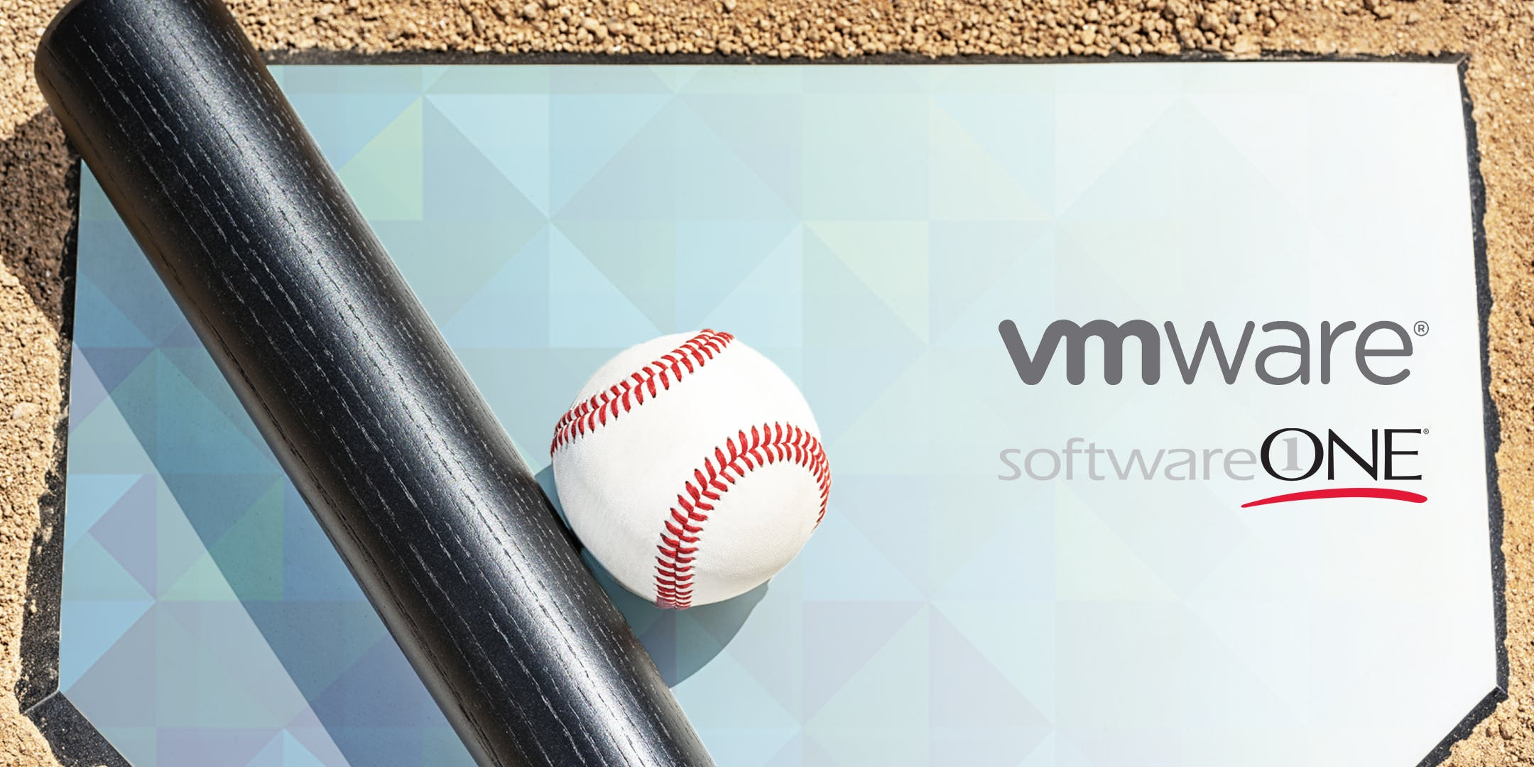 Spring into Action with VMware NSX