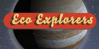 $50 this week only!! Jr. Geologist Eco Explorers Summer Camp in North Hills