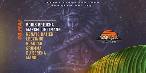 Blumenau, Brazil Music Events | Eventbrite