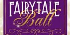 Mini Fairytale Ball