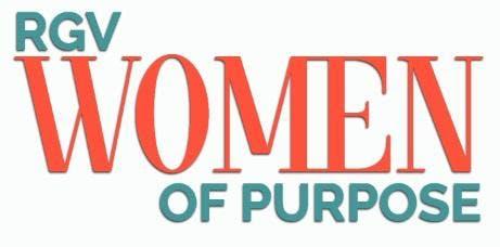 2019 IBC Bank RGV Women Of Purpose Mixer
