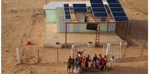 L'Afrique a-t-elle la capacité d'assurer son autonomie...