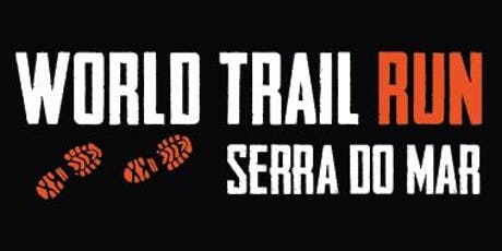 BATE & VOLTA |  WTR Serra do Mar 2019 ingressos
