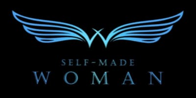 Self Made Woman IGNITE YOUR LIFE for Orange County