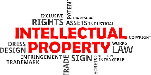 Intellectual Property – So What?