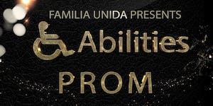 Abilities Prom
