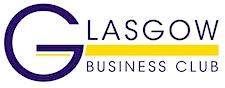 Glasgow Business Club Ltd logo
