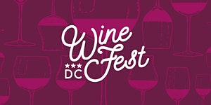 DC Wine Fest! Fall Edition