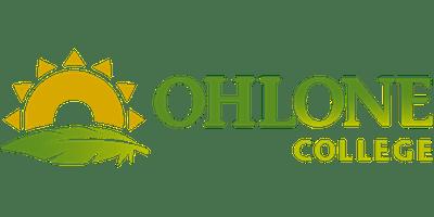 Spring 2019 Career Fair - Ohlone College - Job Fair