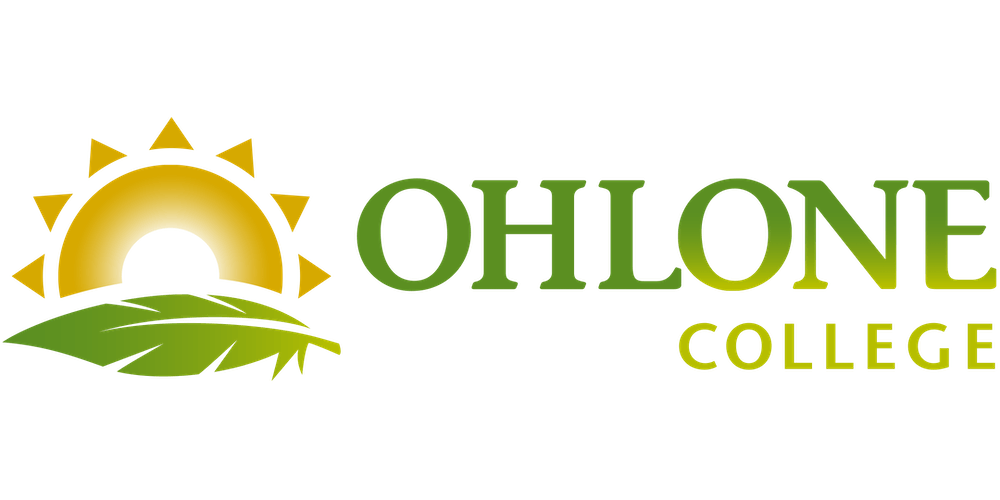 Spring 2019 Career Fair Ohlone College Job Fair Registration
