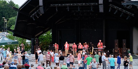 The Attractions Band, Saturday, June 6, 2020 tickets