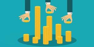 Best kept secrets for improving Cash Flow and boosting ...