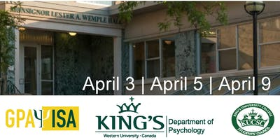 Giving Psychology Away: Implications, Solutions, Applications